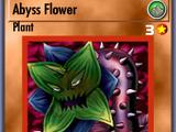 Abyss Flower (BAM)