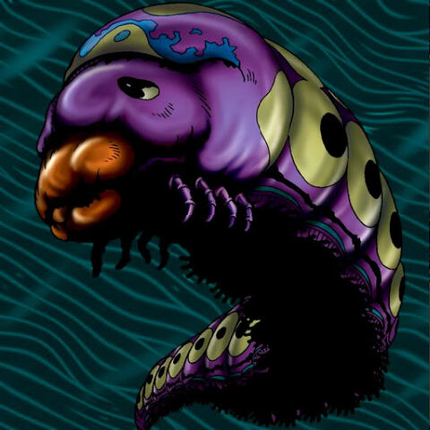 File:AcidCrawler-TF04-JP-VG.jpg