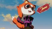 BabyRaccoonPonpoko-JP-Anime-ZX-NC