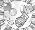 BarrierGum-EN-Manga-AV-CA.png