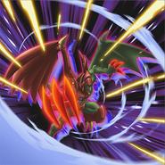 BattleReturn-OW