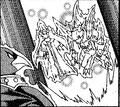 BattleTuning-JP-Manga-5D-CA.png