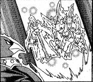BattleTuning-JP-Manga-5D-CA
