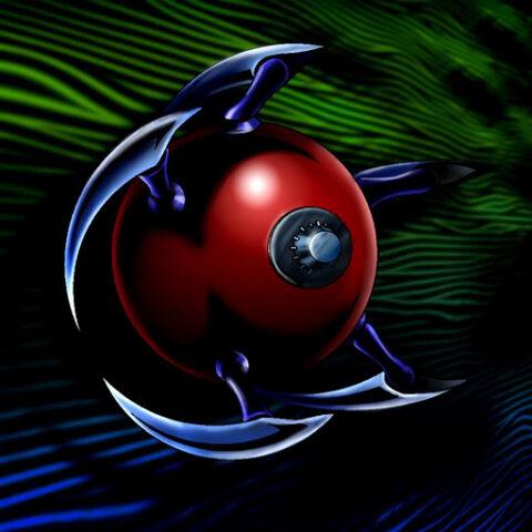 File:BlastSphere-TF04-JP-VG.jpg