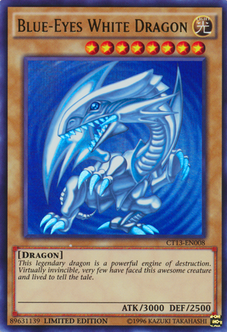 File:BlueEyesWhiteDragon-CT13-EN-UR-LE.png