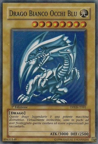 File:BlueEyesWhiteDragon-DPKB-IT-SR-1E.jpg