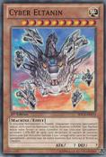 CyberEltanin-SDCR-FR-C-1E