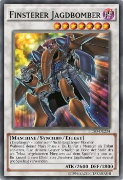 File:DarkStrikeFighter-LC5D-DE-UE-OP.png