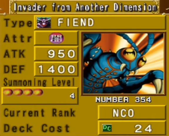 File:InvaderfromAnotherDimension-DOR-EN-VG.png