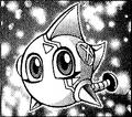Junkuriboh-JP-Manga-5D-CA.png