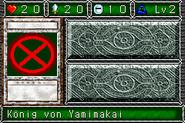 KingofYamimakai-DDM-DE-VG