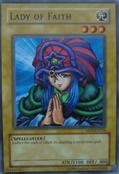 LadyofFaith-MRD-EN-C-UE