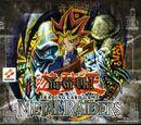 Miscellaneous Gallery:Metal Raiders
