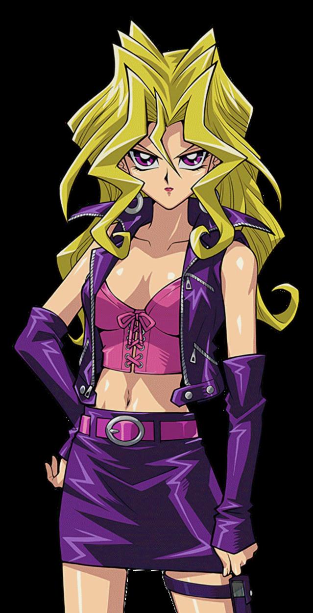 Mai Valentine (Duel Links) | Yu-Gi-Oh! | FANDOM powered by Wikia