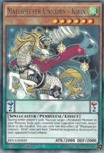 MajespecterUnicornKirin-DOCS-EN-R-1E