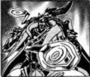 Mokusatsu-EN-Manga-5D-CA