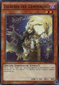 NightsEndSorcerer-OP03-DE-C-UE