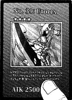File:Number39Utopia-EN-Manga-ZX.png