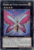 PhotonAlexandraQueen-NUMH-PT-ScR-1E