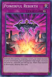 PowerfulRebirth-CROS-EN-SR-1E