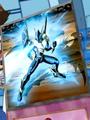 SoulUnion-EN-Anime-GX.png