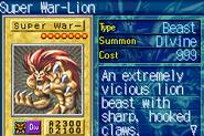 SuperWarLion-ROD-EN-VG