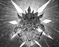File:TheSupremacySun-JP-Manga-GX-CA.png