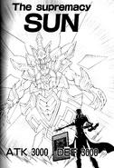 TheSupremacySun-JP-Manga-GX-NC