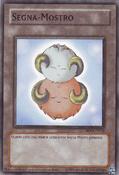 Token-TKN3-IT-C-UE-Lamb
