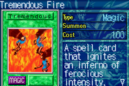 TremendousFire-ROD-EN-VG