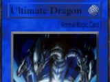 Ultimate Dragon