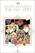 VIE-YGO-manga-16