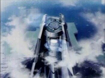 Yu-Gi-Oh! - Episode 125