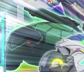 CatapultTurtle-JP-Anime-AV-NC