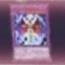 DDDOracleKingdArc-JP-Anime-AV