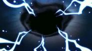 DarkCore-EN-Anime-MOV-NC