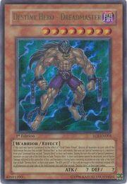 DestinyHERODreadmaster-EOJ-EN-UR-1E
