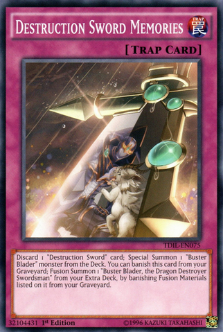 File:DestructionSwordMemories-TDIL-EN-C-1E.png