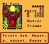 FacelessMage-DDS-DE-VG