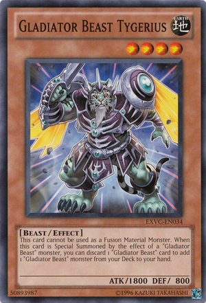 GladiatorBeastTygerius-EXVC-EN-C-UE