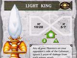 Light King