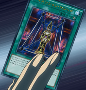 MagicalDimension-JP-Anime-MOV3