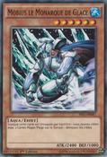 MobiustheFrostMonarch-SR01-FR-C-1E