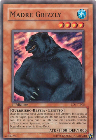 File:MotherGrizzly-SD4-IT-C-1E.png