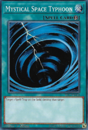 MysticalSpaceTyphoon-YS17-EN-C-1E