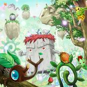 NaturiaForest-DG-EN-VG-Field
