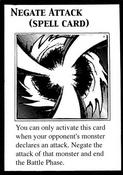 NegateAttack-EN-Manga-GX-5