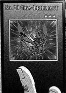 Number20GigaBrilliant-EN-Manga-ZX