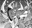 OddEyesPendulumDragon-EN-Manga-AV-CA