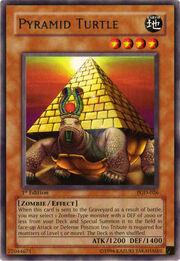 PyramidTurtle-PGD-NA-R-1E